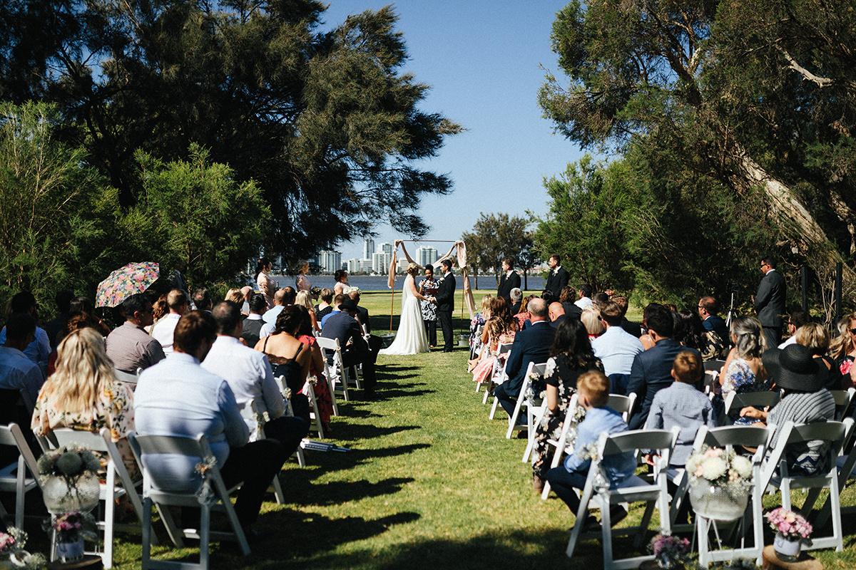 cobourg wedding